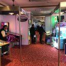 Irish Gaming Show 2019 – Stand 52 -53 (9)